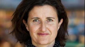 Sylvie Blanco