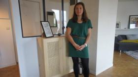Boost my Design Anne Pimbert - bref eco