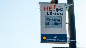 Hé/Léman, brefeco.com