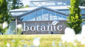 Botanic - brefeco.com