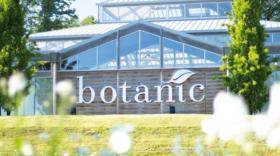 Botanic et le centre Roosevelt annoncent leur partenariat