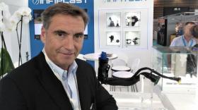 Philippe Boulette-Scola