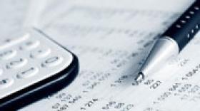 Les experts-comptables lancent un nouveau baromètre