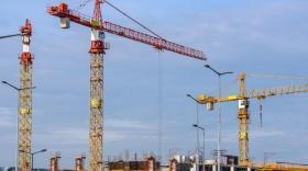 La FFB, CAPEB et FRTP Auvergne-Rhône-Alpes recommandent aux entreprises de ne pas reprendre leur activité brefeco