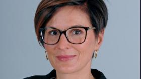 Cécile Barrère-Tricca brefeco.com
