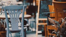 """Avec """"1000 cafés"""", le Groupe SOS veut revitaliser les communes rurales"""
