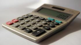 Experts-comptables: une aide pour les entreprises non accompagnées