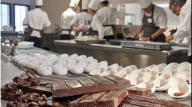 Cité internationale de la gastronomie: le fonds de dotation se penche sur son avenir
