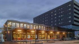 Campus Confluence, brefeco.com