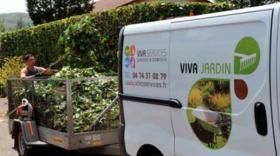 Créé en 2007, Vivaservices compte aujourd'hui 36 agences