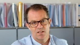 Stéphane Le Roux