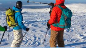 Le Comité de Savoie est le plus important de la Fédération française de ski
