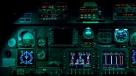 NSE, spécialiste de l'avionique