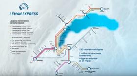 Plan Léman Express