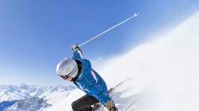 Travelfactory -Compagnie des Alpes