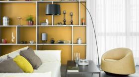 Okko Hotels - bref eco.com