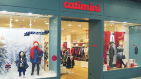 magasin Catimini, brefeco.com