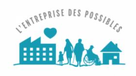 L'Entreprise des Possibles: une initiative collective d'entrepreneurs en faveur des sans-abri