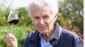 Georges Duboeuf - bref eco