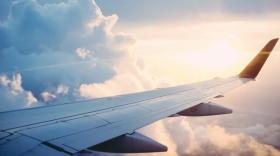 trafic aérien coronovaris - bref eco