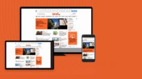 Message de la rédaction: Bref Eco ouvre gratuitement ses contenus