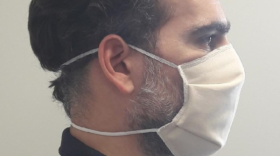 masque boldoduc- bref eco