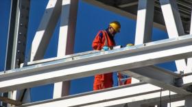 Tribune: Pour préserver les emplois, les acteurs de la construction ont besoin de vous