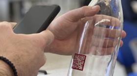 Remix Glass: un logiciel pour donner une seconde vie au verre