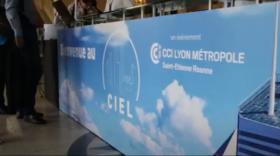 Salon CIEL, Forum Franchise… les annulations d'événements se poursuivent