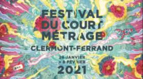 Le Festival du court métrage de Clermont-Ferrand aura bien lieu