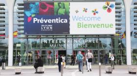 preventica 2021 - bref eco