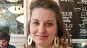 Carole Bollard, brefeco.com