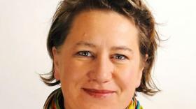 Carole Granade