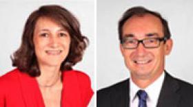 Buffaud-Stéphane Avocats, un nouveau cabinet spécialisé en droits des affaires à Lyon