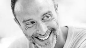 Michel Bianco-Levrin, brefeco.com