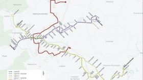 La métropole clermontoise va restructurer son réseau de transport public