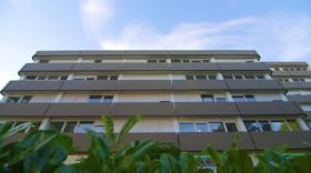 Caupenne & Co inaugure ses nouveaux locaux à Villeurbanne