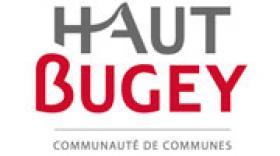 Nouvelle identité visuelle pour la communauté de communes Haut-Bugey