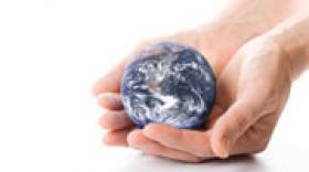 Une certification ISO 14001 pour la CCI Savoie