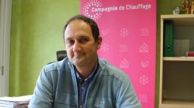 Nicolas Giraud, brefeco.com