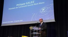 Philippe Galez, brefeco.com