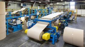 CGP Industries réduit son impact environnemental