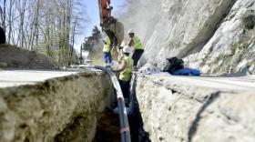 La Métropole grenobloise accroît ses investissements à 232millions d'euros