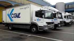 camion CGVL, brefeco.com