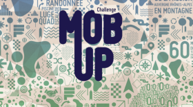 Le TUBÀ lance le Challenge MobUp