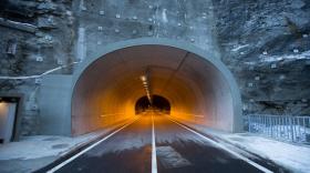 tunnel du chambon -brefeco