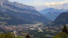 La vallée de Chamonix installe un comité consultatif pour l'environnement