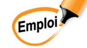Le chômage baisse de 1,1 % en Rhône-Alpes