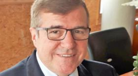 Christian Jacques Berret, brefeco.com