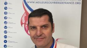 Christian Janier